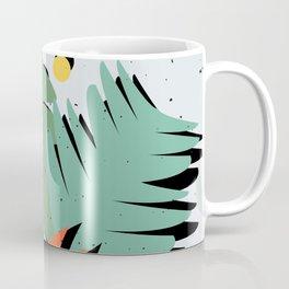 Stacking Shapes 04 Coffee Mug