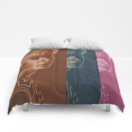 Shades | Chanyeol Comforters