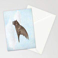 Old Soul Stationery Cards