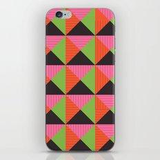 Splendidum iPhone & iPod Skin