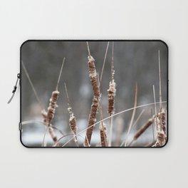 Cotton Tails Laptop Sleeve