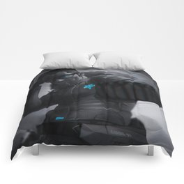 Sf Wyv 16 Comforters