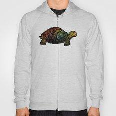 Turtle Glow Hoody