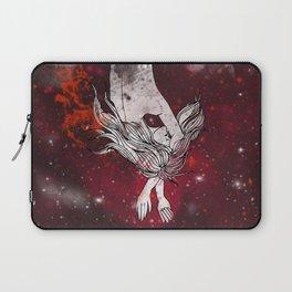 Cosmic Dreamer Laptop Sleeve