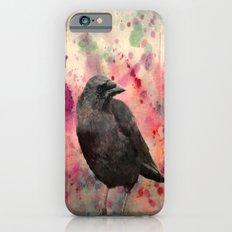In Colors Slim Case iPhone 6s