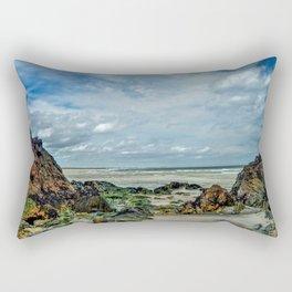 Ogunquit Rectangular Pillow