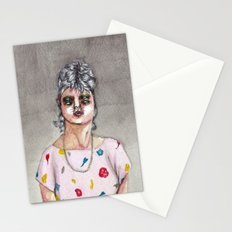 Mago Stationery Cards