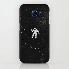 Gravity Slim Case Galaxy S7