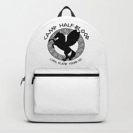 Half Blood Backpack