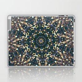 Solar Ohm Laptop & iPad Skin
