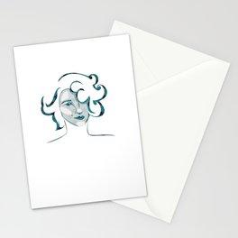 Star Quality Stationery Cards
