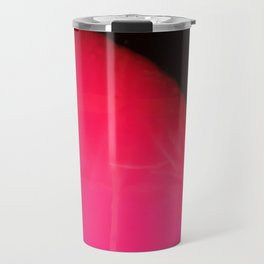 Pink Invasion Travel Mug
