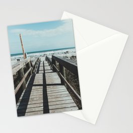 South 1st Stationery Cards