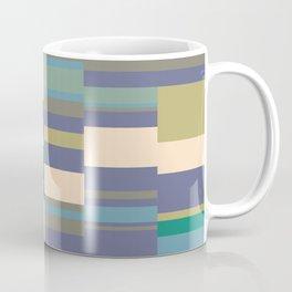 Songbird Sea Grapes Coffee Mug