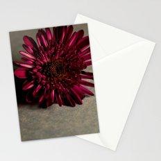 Stylized Stationery Cards