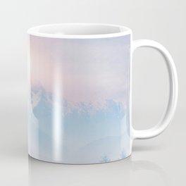 Pastel vibes 11 c.o. Coffee Mug