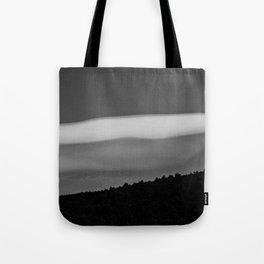 MISTRAL Tote Bag