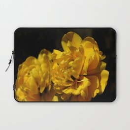 Beautiful Spring Laptop Sleeve