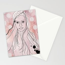 159. Stationery Cards