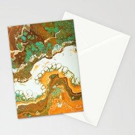 New Beginning Stationery Cards