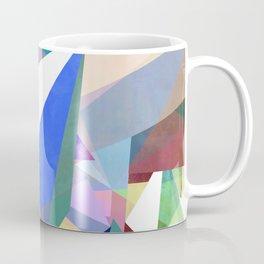 Colorflash 8 Coffee Mug
