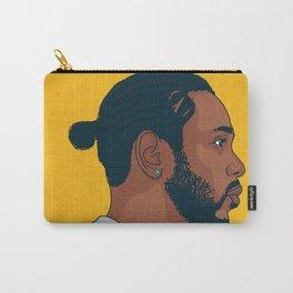 DAMN Carry-All Pouch