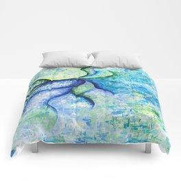 Radici Comforters