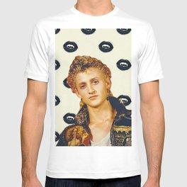 Marko the Lost boys T-shirt