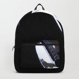 Solo guitar mood Backpack