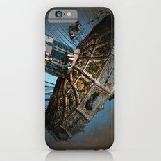 Swinging High Slim Case iPhone 6s