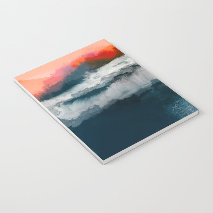 water world Notebook