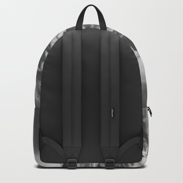 REQUIEM Backpack