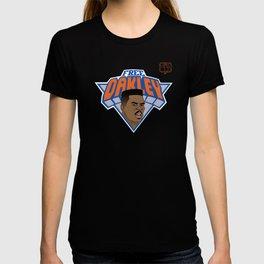 FreeOakley T-shirt