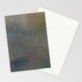 Vessel 5 Stationery Cards