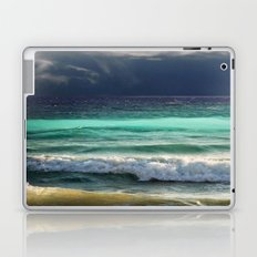 OCEAN#01 Laptop & iPad Skin