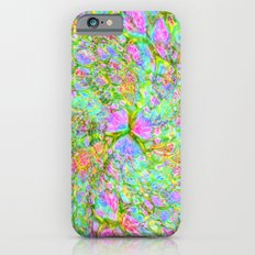 Spring Field Slim Case iPhone 6s