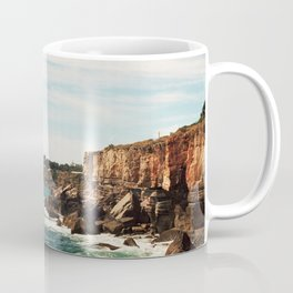 Cascais (RR204) Coffee Mug
