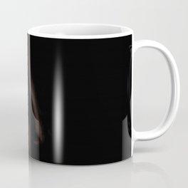 Morning After 2 Coffee Mug