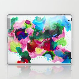 Ink 108 Laptop & iPad Skin