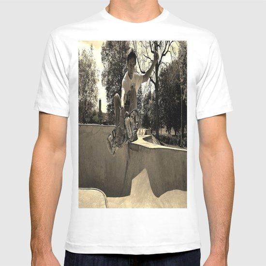Adam Lindles 1 T-shirt