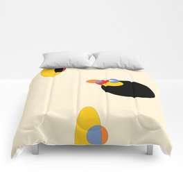 Dimensions Comforters