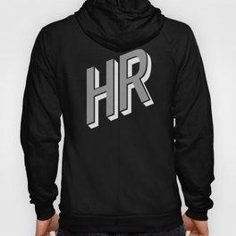 HR Hoody