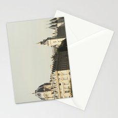Seine Stationery Cards