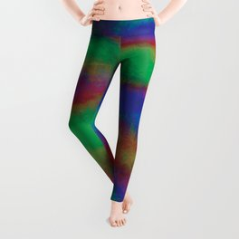 Thoughts Leggings