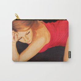 Niki Carry-All Pouch
