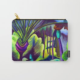 Prudence Heward Bermuda Carry-All Pouch