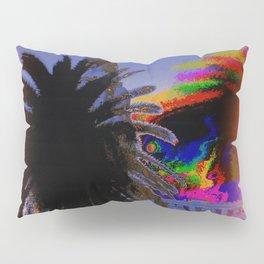 Salvera Pillow Sham