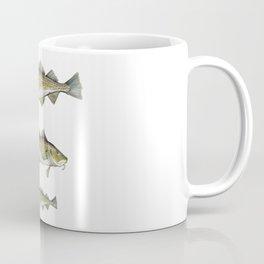 CodFish Coffee Mug