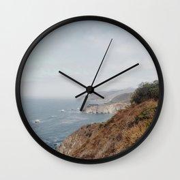 SUR MAJESTY Wall Clock