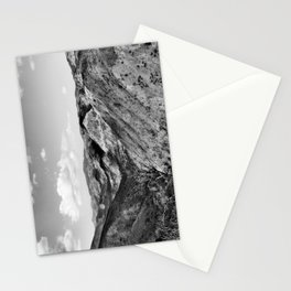 Boney Trail 3 Stationery Cards
